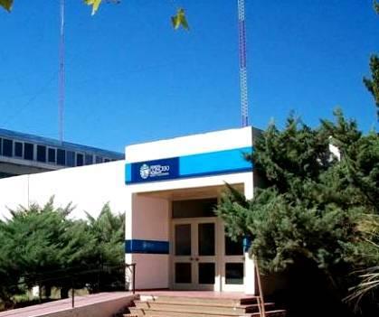 El HCD pide mejoras en los  sanitarios de la Terminal de Ómnibus