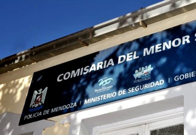 El Bloque UCR busca la creación de la Comisaria del Menor en Alvear