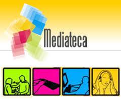 EL HCD aprobó institucionalizar la Mediateca en Bibliotecas de Alvear