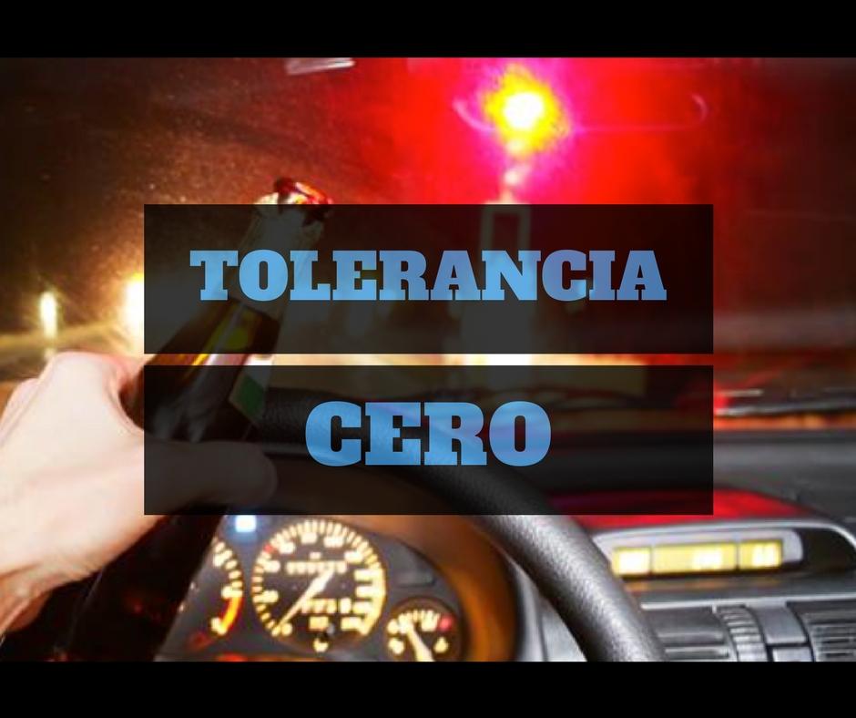 """EL CONCEJO DE ALVEAR PIDE """"TOLERANCIA CERO DE ALCOHOL AL CONDUCIR"""" EN TODO MENDOZA"""